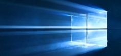 Windows 10 dobio 'Do Not Disturb' funkciju