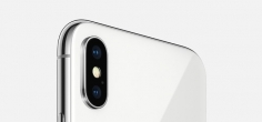 Poređenje 4K videa iPhone X kamere i Panasonic GH5 fotoaparata (video)