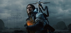 Death Stranding najavni trejler (video)