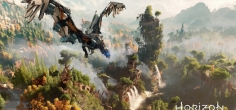 Horizon Zero Dawn na PC stiže ovog leta