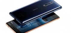 Nokia 7 Plus od septembra dobija Android 9 Pie