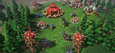 Blizzard najavio Warcraft III: Reforged (video)