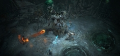 Blizzard planira cross-play multiplejer za Diablo IV