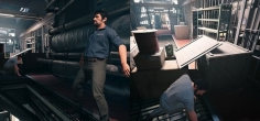 Igra A Way Out prodata u preko milion kopija