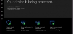 Windows Defender nije dovoljan da blokira WannaCry na Windowsu 7