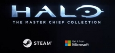 Halo: The Master Chief Collection stiže na PC