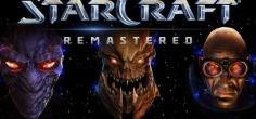StarCraft: Remastered PC zahtevi