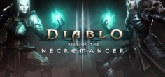 Diablo 3: Rise Of The Necromancer DLC stiže 27. juna (video)