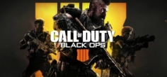 Call Of Duty: Black Ops 4 obara rekorde