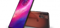 Motorola One Hyper ozvaničen sa 32MP pop-up selfi kamerom