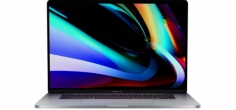 MacBook Pro od 16 inča bi mogao implementirati Apple M1X procesor