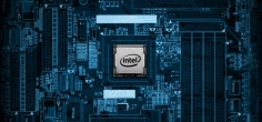Intel Tiger Lake procesor primećen sa 5GHz boostom