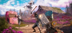 Far Cry: New Dawn stiže 15. februara