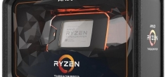 Newegg otkriva cenu AMD Ryzen Threadripper 2990WX procesora