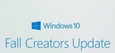 Microsoft najavio Windows 10 Fall Creators Update