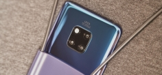 Huawei Facing Emotions aplikacija za osobe sa oštećenim vidom