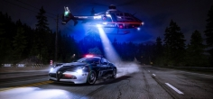 Need for Speed: Hot Pursuit Remastered na PC stiže 6. novembra