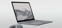 Microsoftov Surface Laptop 3 bi mogao imati 15-inčni model