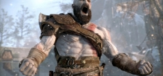 God of War prodat u preko 10 miliona primeraka
