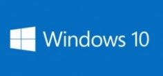 Microsoft pokrenuo Skip Ahead za testiranje Windows 10 19H2 builda