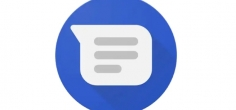 Google Messages Web aplikacija prelazi sa Android.com na Google.com