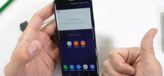 Galaxy S9 i S9+ na testu izdržljivosti (video)