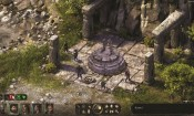 Pillars of Eternity: Definitive Edition stiže sredinom novembra
