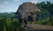 Prvi pogled na Jurassic World Evolution (video)