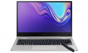Samsung na CES 2019 sajmu predstavio Notebook 9 Pro i Notebook Flash