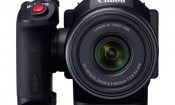 Benchmark TV: Canon XC10 - 4K za profesionalce i amatere (video)