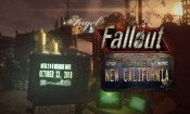 Fallout: New Vegas mod New California stiže 23. oktobra (video)