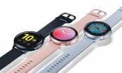 Samsung Galaxy Watch 3 dobio Bluetooth sertifikat