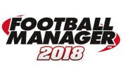 Poznat datum objave Football Managera 2018