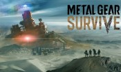 Objavljeni Metal Gear Survive PC sistemski zahtevi