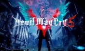 Devil May Cry 5 gejmplej i datum objave (video)