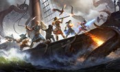 Pillars of Eternity 2: Deadfire stiže početkom aprila