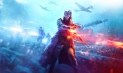 EA objavio Battlefield V Battle Royale i nove gejmplej trejlere (video)