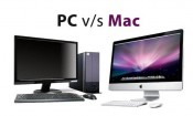 Mac vs. PC: IBM kaže da su Mac računari jeftiniji