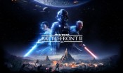 Star Wars Battlefront 2 stiže 17. novembra (video)