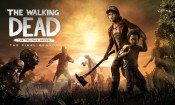 The Walking Dead: The Final Season stiže 14. avgusta (video)