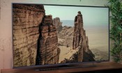 Philips The One - najbolja Android TV implementacija do sada (video)