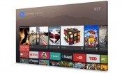 Asusov prvi Android TV set-top box će biti Nexus Player