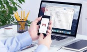 Google dodao 'strikethrough' i 'undo/redo' tastere u Gmail