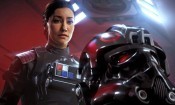Izašao Star Wars: Battlefront 2 single plejer trejler (video)
