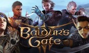 Pogledajte novi gejmplej demo za Baldur's Gate 3 (video)
