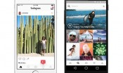 Instagram testira 'Follows You' funkciju na Androidu