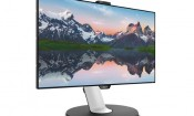 Philips Brilliance 329P9H monitor: 32 inča, 4K, 60Hz