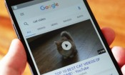 Google donosi automatski video preview na mobilni Search