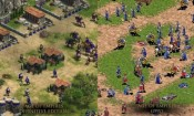 Microsoft najavljuje Age of Empires: Definitive Edition (video)