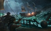 Objavljeni PC sistemski zahtevi za Sea of Thieves